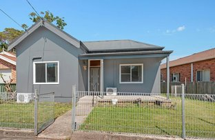 Picture of 12 Nottinghill Road, Lidcombe NSW 2141