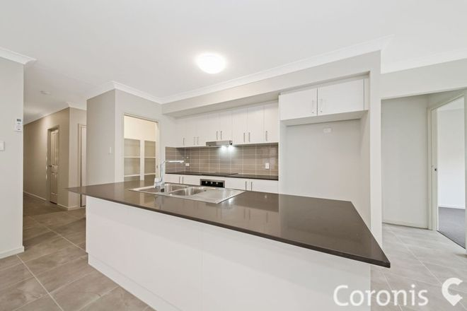 Picture of 6 Flyers Street, SPRING MOUNTAIN QLD 4300