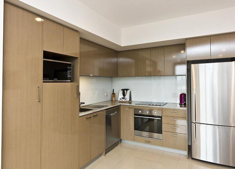 78/262 Lord Street, Perth WA 6000, Image 1