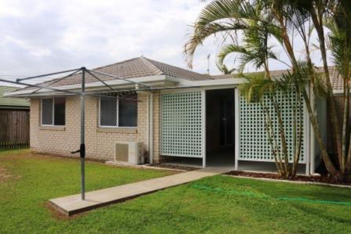 29 Foreshore Drive, Urangan QLD 4655, Image 9