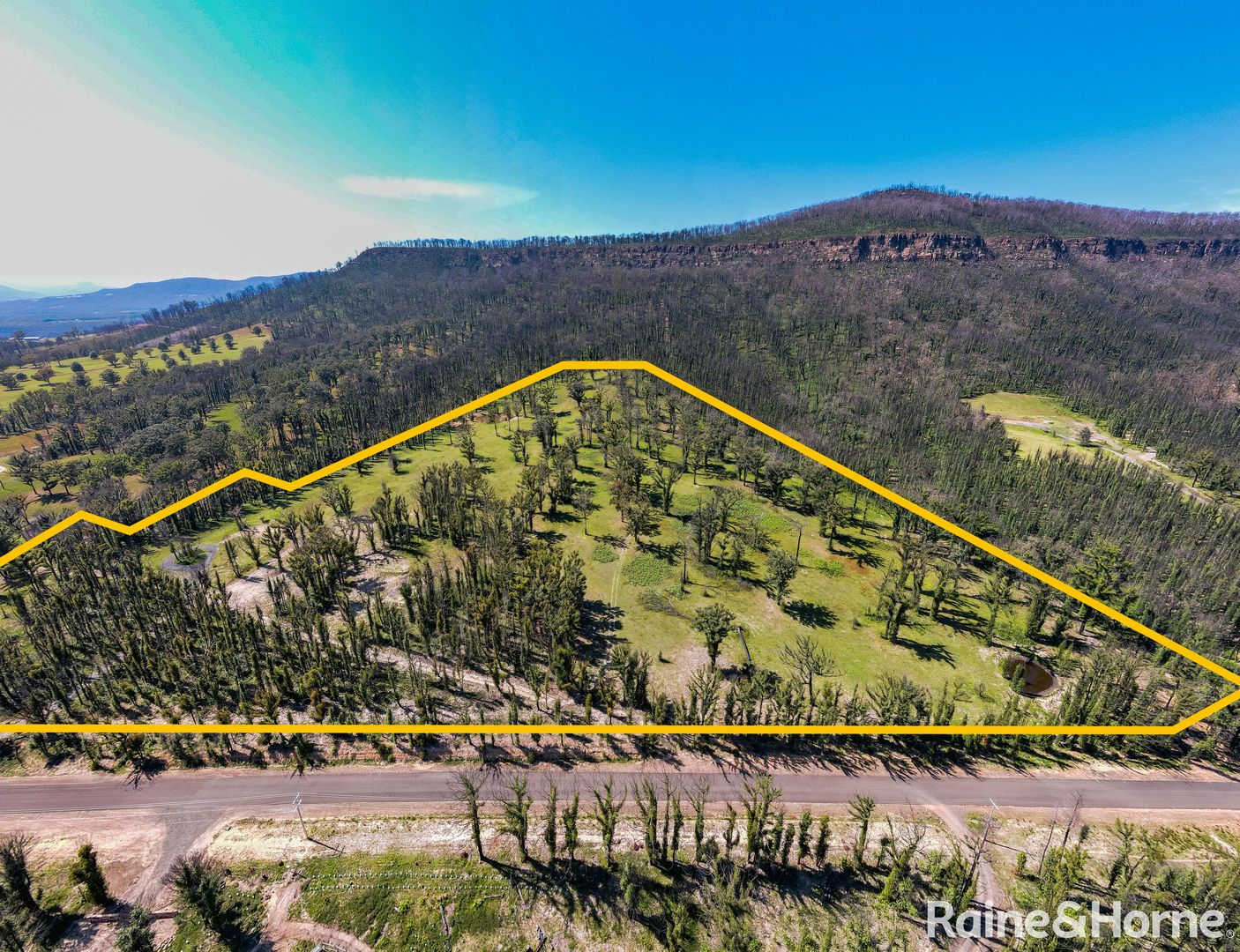 457 Tallowa Dam Road, Kangaroo Valley NSW 2577, Image 0