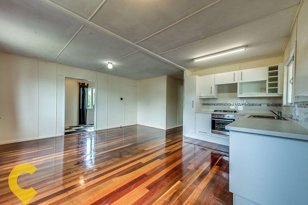 32 Vivian Street, Eastern Heights QLD 4305, Image 1