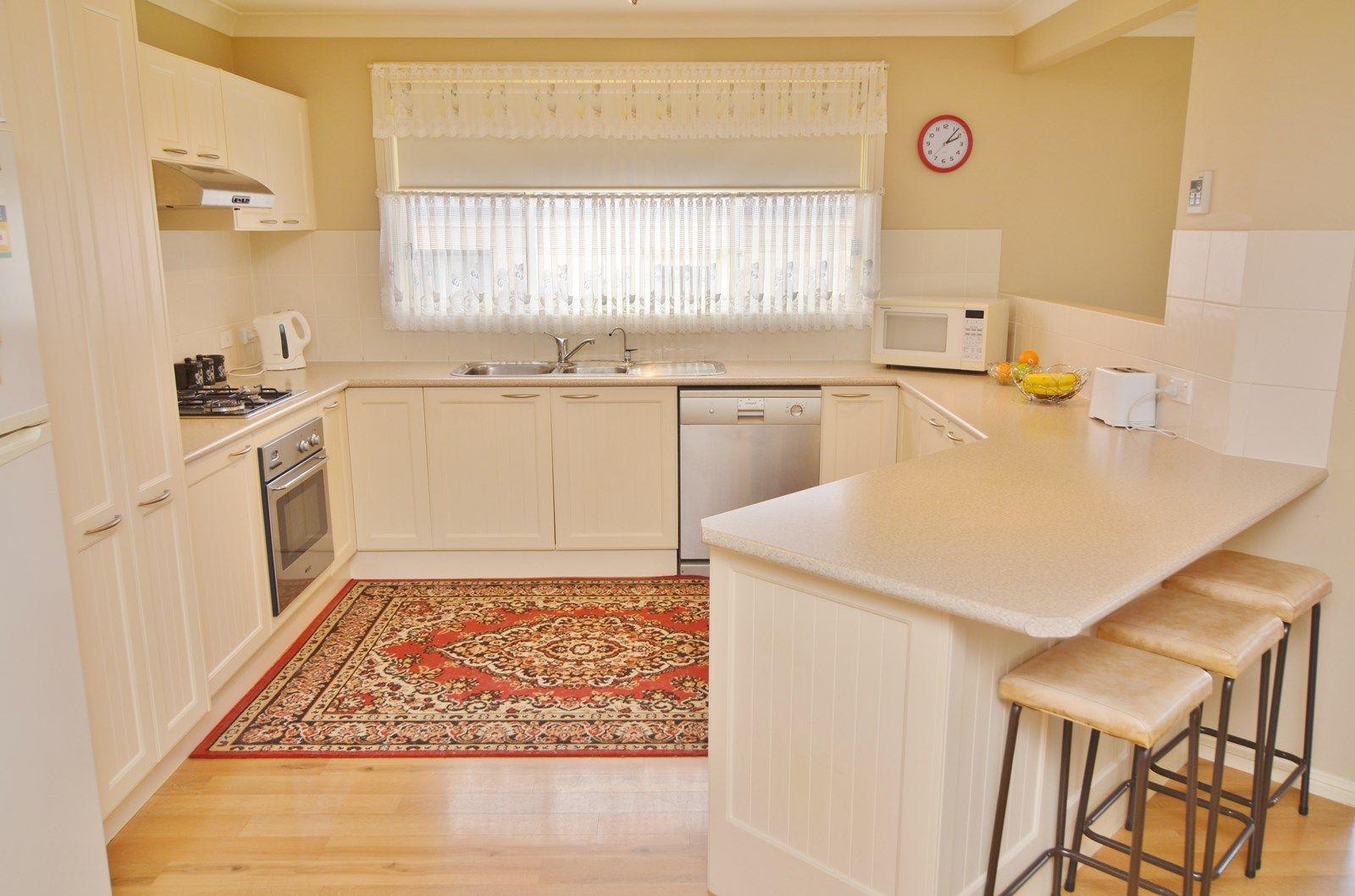 2 Sidey Place, Wallerawang NSW 2845, Image 1