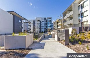 Picture of 30/5 Burnie STREET, Lyons ACT 2606