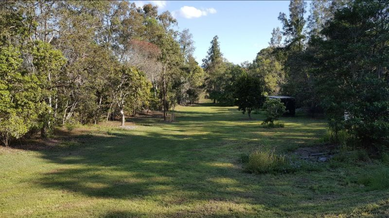 274 Foxwell Road, Coomera QLD 4209, Image 2