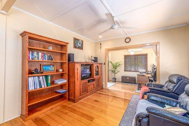 Picture of 27 Crowder Street, GARBUTT QLD 4814
