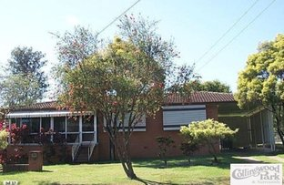 Picture of 16 Webb Street, Riverview QLD 4303