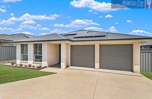 Picture of 9 Dollarbird Lane, Cooranbong NSW 2265