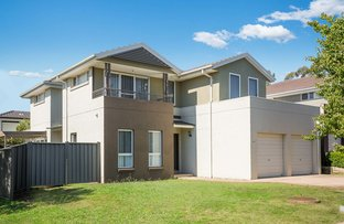 Picture of 67 Wilkins Ave, Beaumont Hills NSW 2155