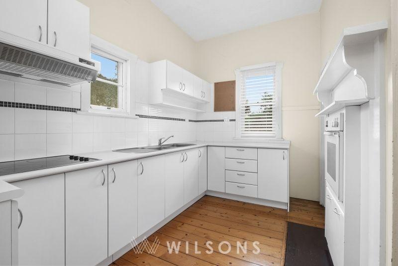 3 Walker Street, Belmont VIC 3216, Image 1