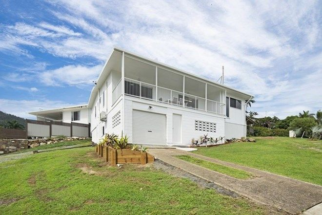 Picture of 18 Orana Street, AIRLIE BEACH QLD 4802