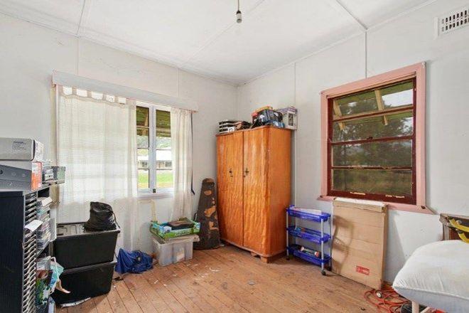Picture of 37-39 Davis Street, CURRABUBULA NSW 2342