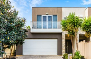 Picture of 3B Russell Street, Magill SA 5072