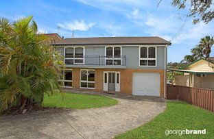 Picture of 13 Wyong Road, Berkeley Vale NSW 2261
