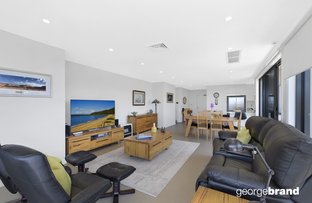 3/23 Bay Road, The Entrance NSW 2261