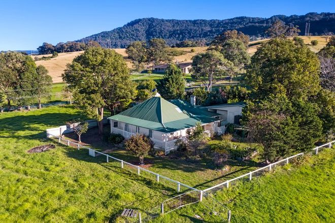 Picture of C441B Princes Highway, MEROO MEADOW NSW 2540
