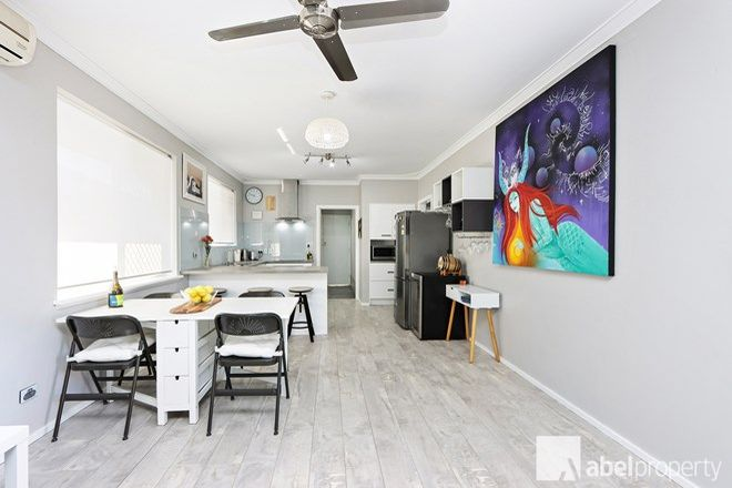 Picture of 236B French Street, TUART HILL WA 6060