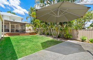 Picture of 16 Stadcor Street, Wavell Heights QLD 4012