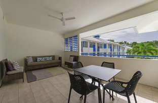 Picture of Apartment 10 'Oaks Lagoons'/2-16 Langley Rd, Port Douglas QLD 4877