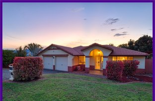Picture of 46 Altoft Street, Kuraby QLD 4112