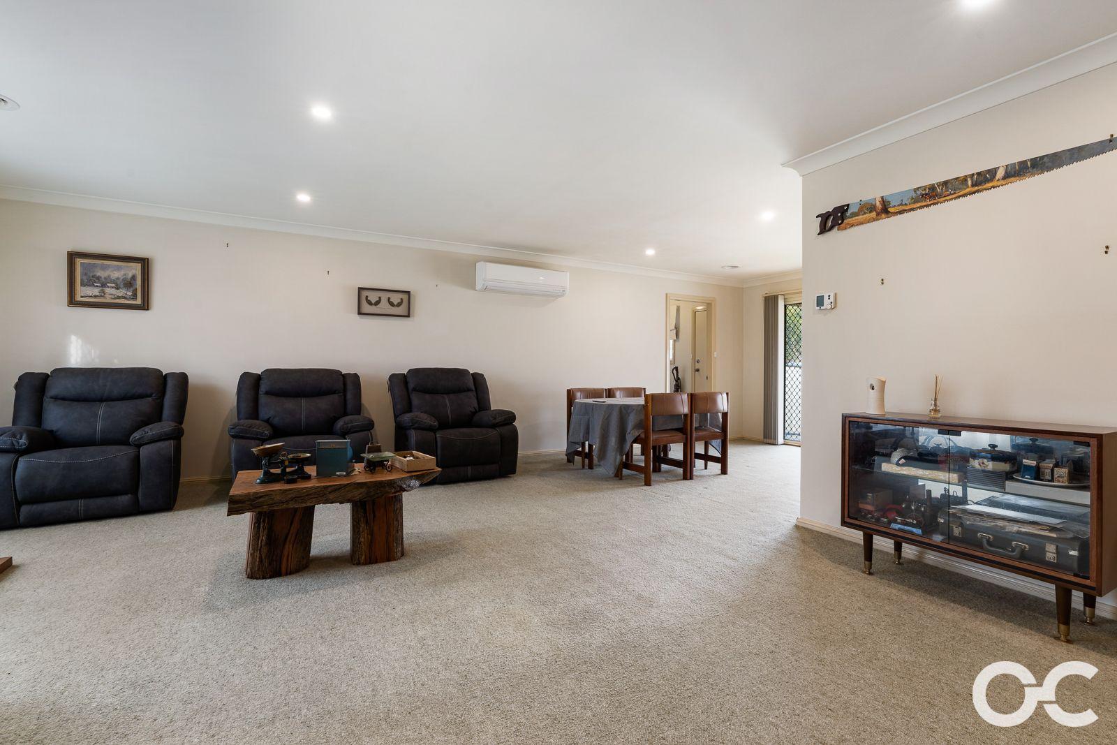 64 Icely Road, Orange NSW 2800, Image 2