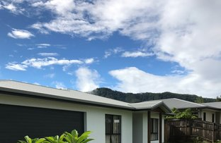 Picture of Lot 49 Fairweather Road, Cannonvale QLD 4802
