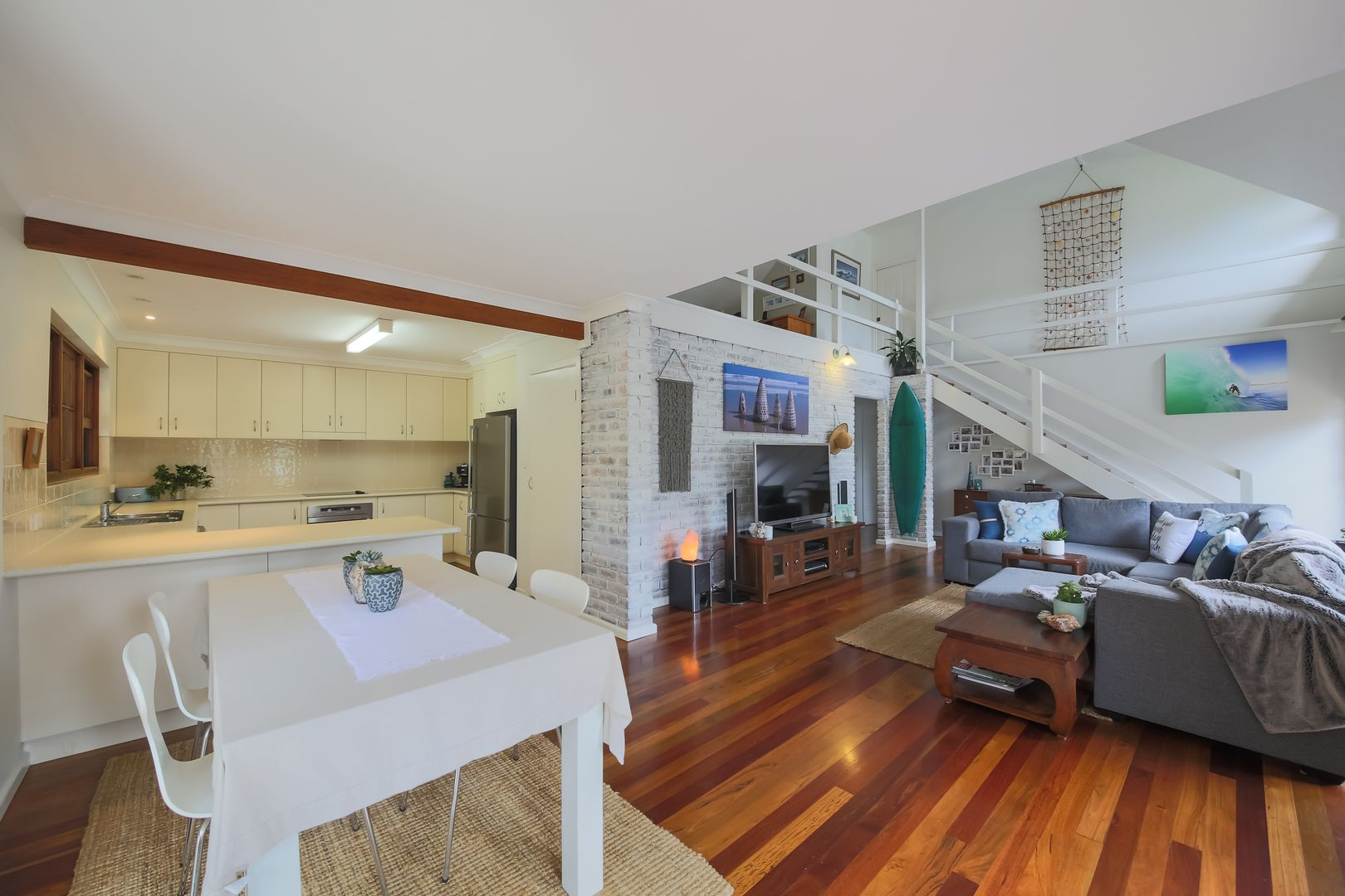 63 Lights Street, Emerald Beach NSW 2456, Image 2