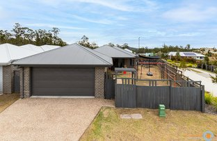 Picture of 8 Tallowood Street, Spring Mountain QLD 4300