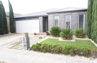 Picture of 15 Whitecaps Avenue, Point Cook VIC 3030