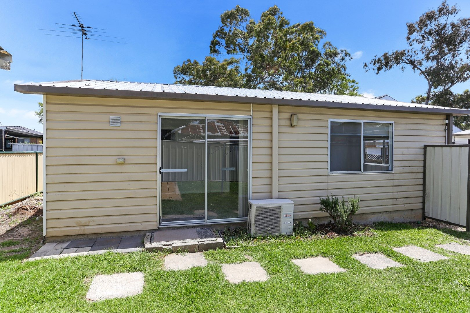 33A Blue Hills Crescent, Blacktown NSW 2148, Image 0