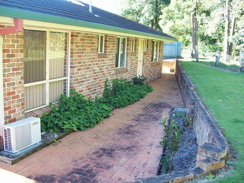 Alstonville NSW 2477, Image 1