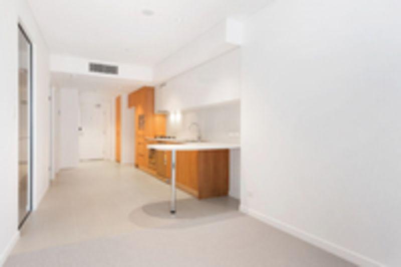 713/222 Margaret Street, Brisbane City QLD 4000, Image 0