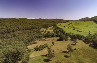 Picture of Lot 1 Prices Creek Road, Gloucester NSW 2422