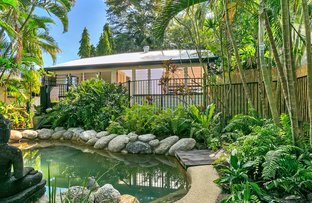 Picture of 72 Thomson  Road, Edmonton QLD 4869