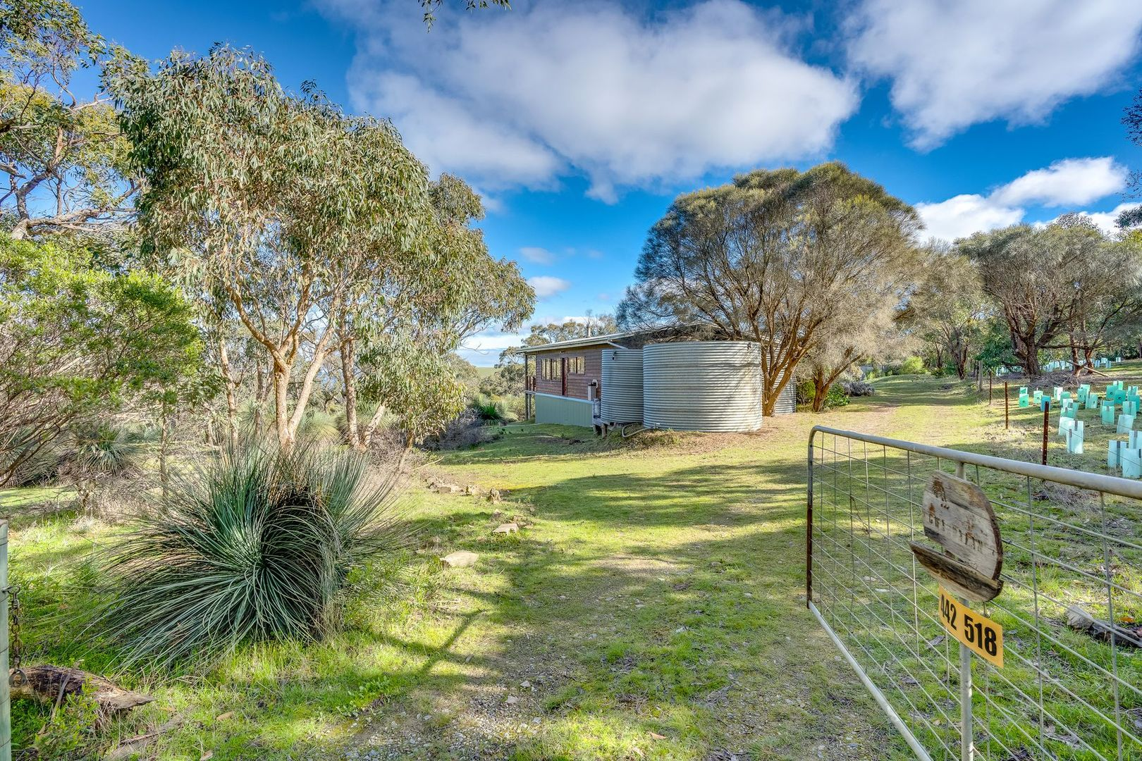 315 Blowhole Beach Road, Deep Creek SA 5204, Image 1