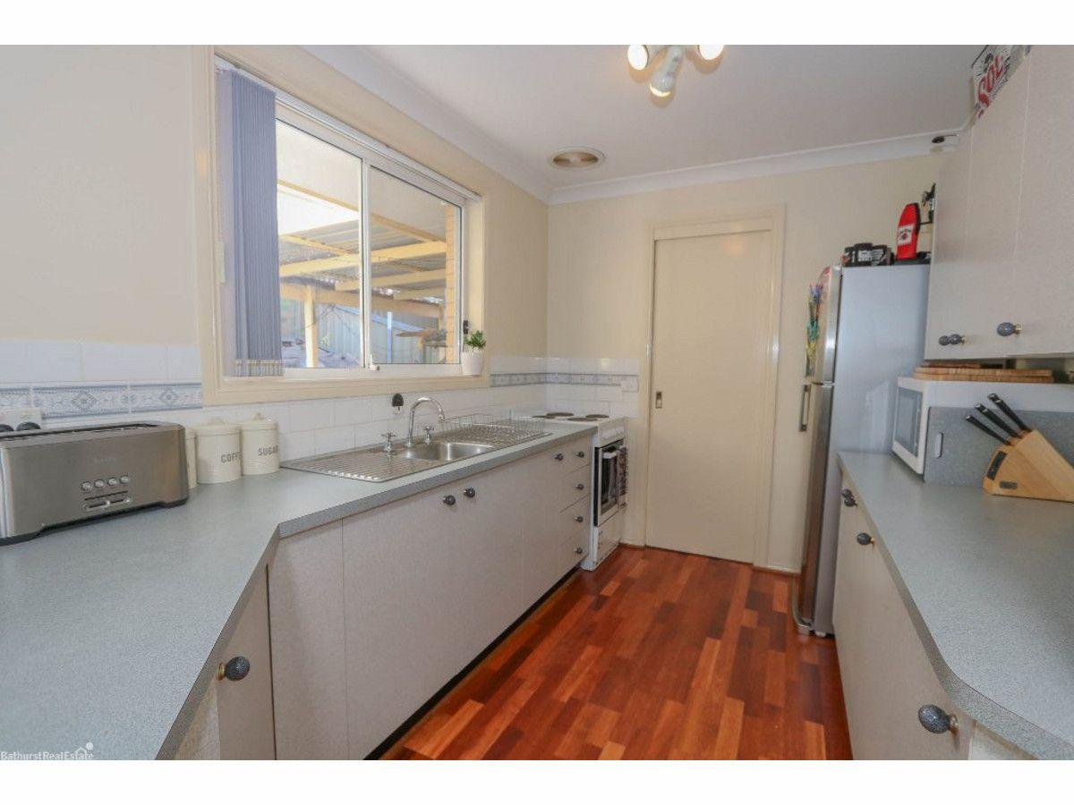 1/28 Prospect Street, South Bathurst NSW 2795, Image 2