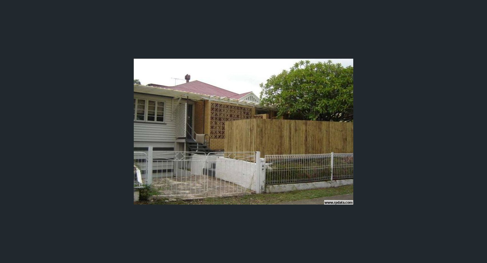 1/162 Butterfield Street, Herston QLD 4006, Image 1