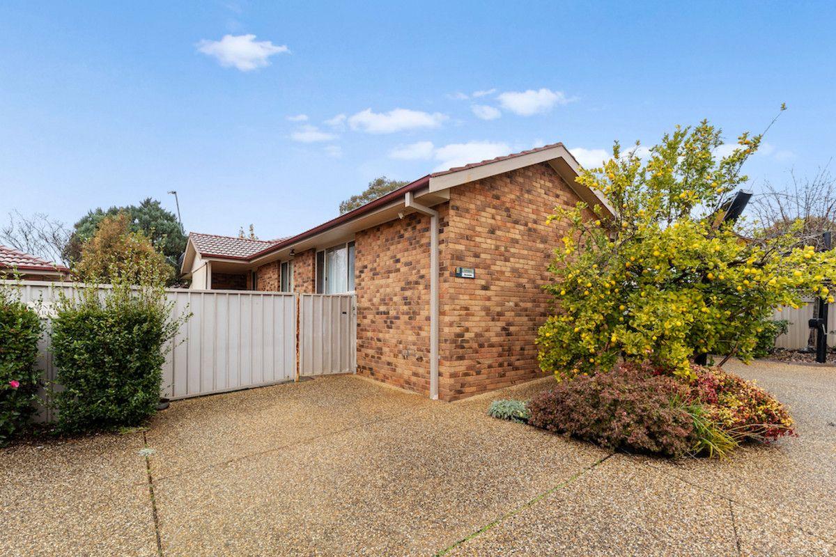 3/12 Bourkelands Drive, Bourkelands NSW 2650, Image 0
