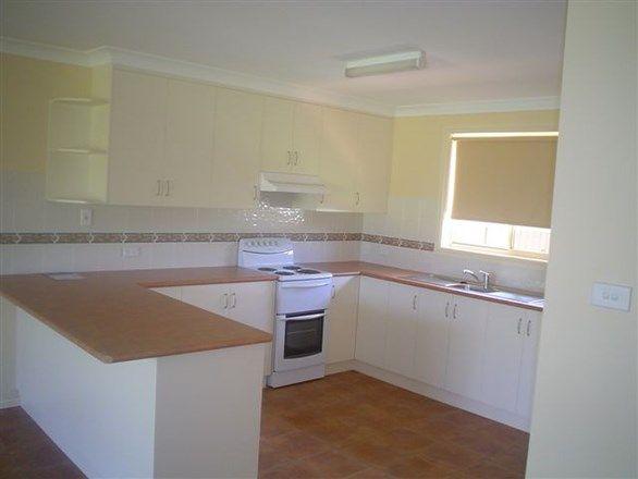 2B Rosella Street, Dubbo NSW 2830, Image 1