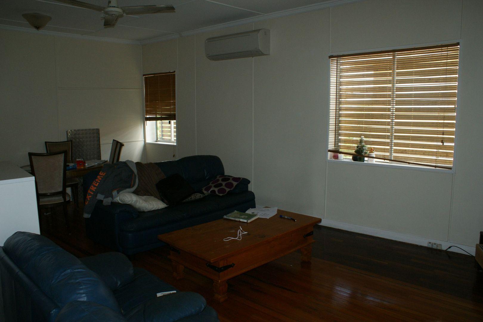 26 Spencer Street, Gatton QLD 4343, Image 2
