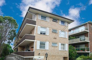 Picture of 7/13 Westminster Avenue, Dee Why NSW 2099