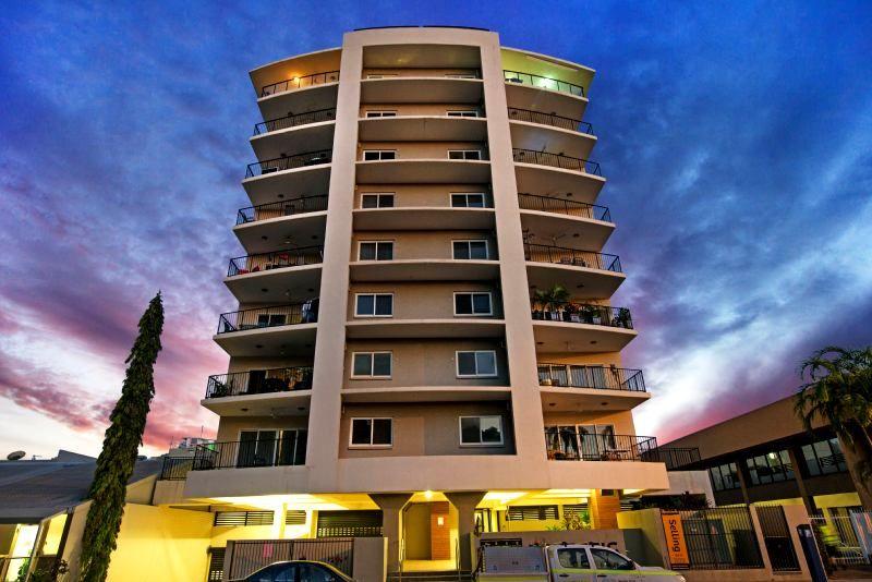 15/32 McLachlan Street, Darwin City NT 0800, Image 1
