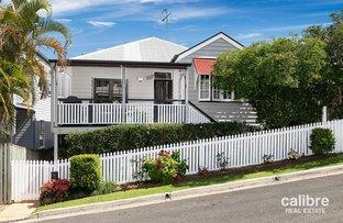 Picture of 10 Emeline  Street, Kelvin Grove QLD 4059