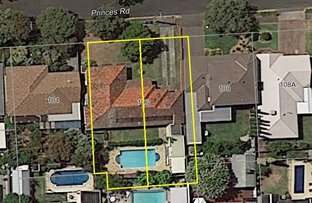Picture of Lot 302, 106 Princes Road, Mitcham SA 5062