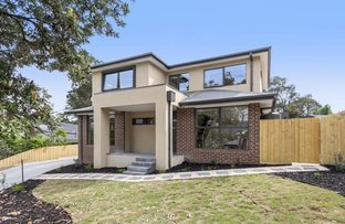 Picture of 1/58 Woodvale Road, Boronia VIC 3155