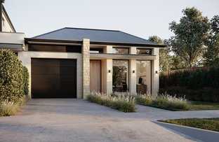 Picture of LOT471/8 Riverdale Road, Myrtle Bank SA 5064