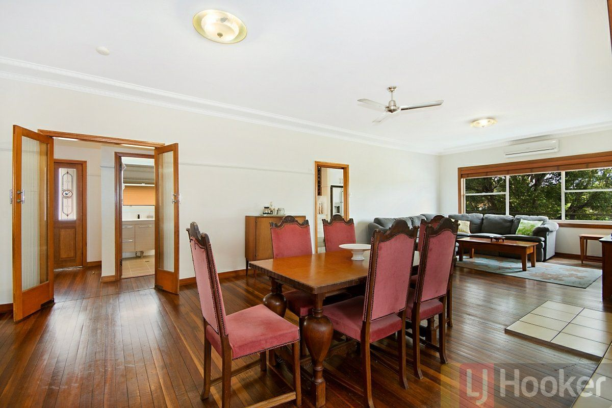 119 Yamba Road, Yamba NSW 2464, Image 2