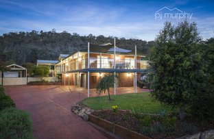 Picture of 4 Bolte Court, Wodonga VIC 3690