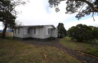 Picture of 66 Main Street, Zeehan TAS 7469
