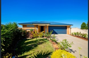 Picture of 19 Lakeview Circuit, Yarrawonga VIC 3730